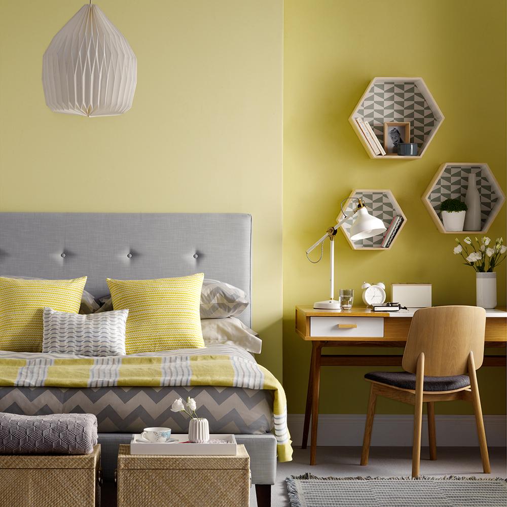 Giallo-bedroom-idee-4