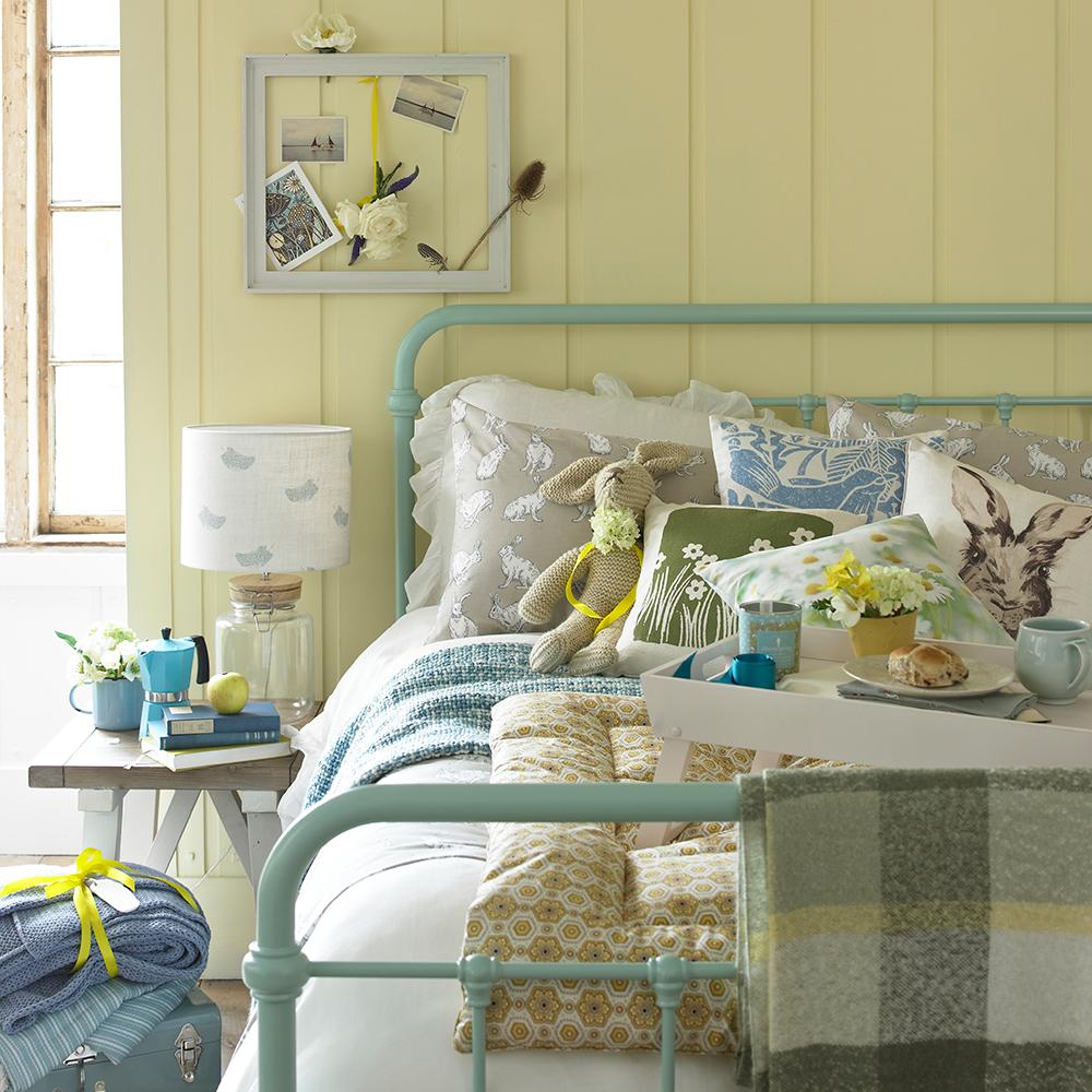 Giallo-bedroom-idee-5