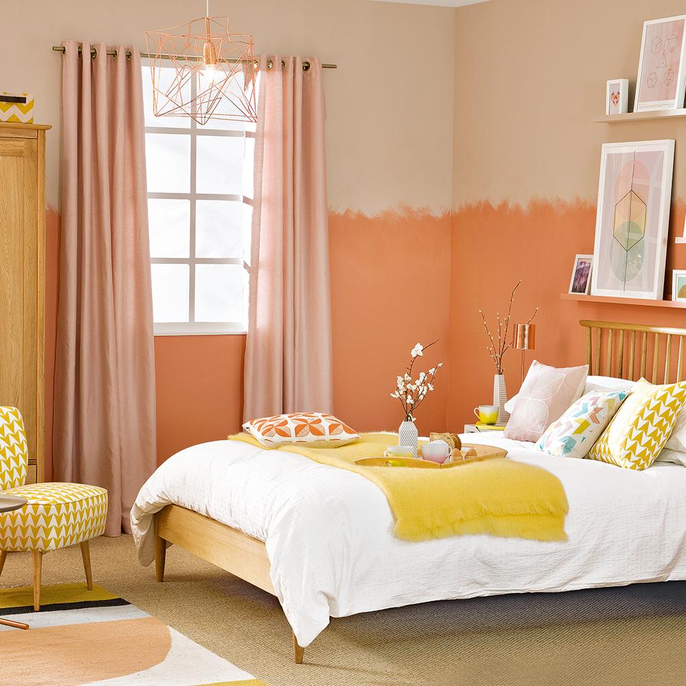 Giallo-bedroom-idee-6