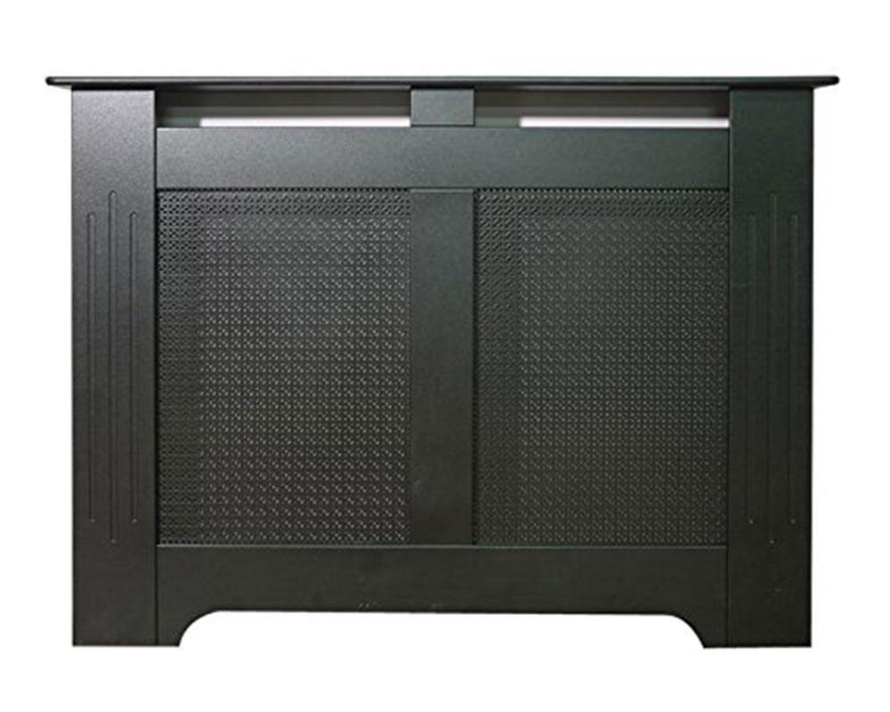 Best-radiatore-copre-Amazon-Black