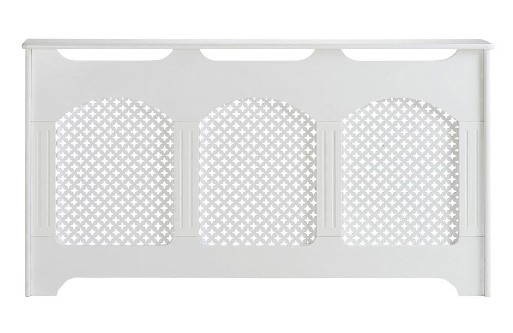 Best-radiator-copre-Argos-consegna rapida