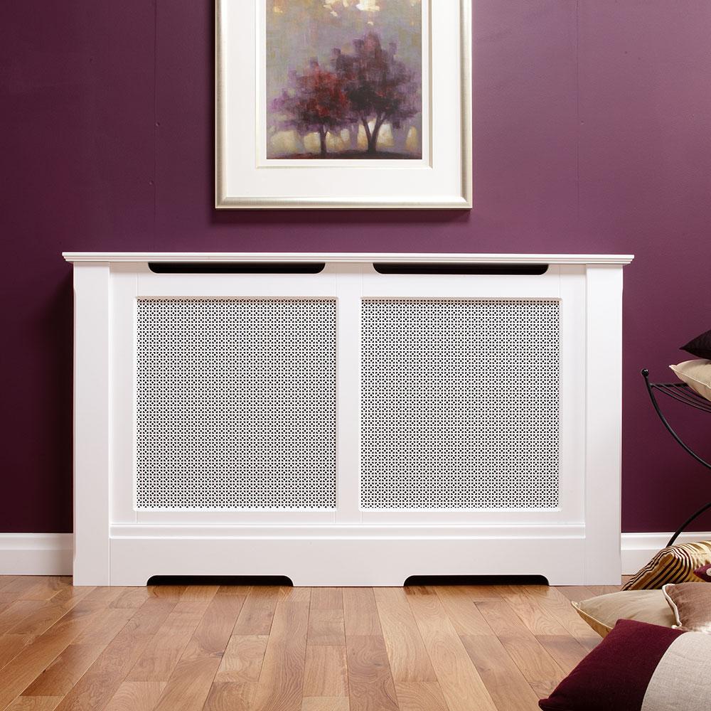 Le migliori coperture per radiatori Kingston