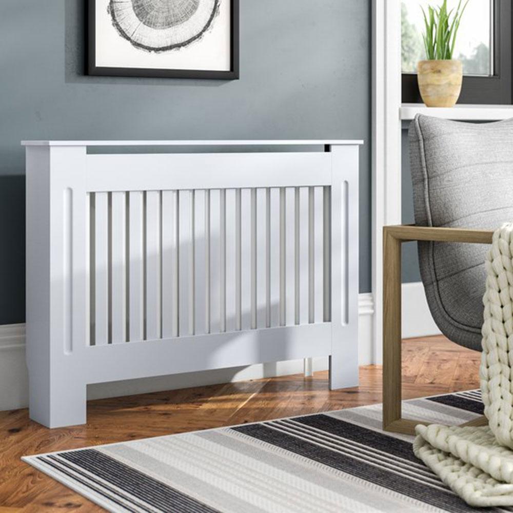 Best-radiatore-copre-Wayfair