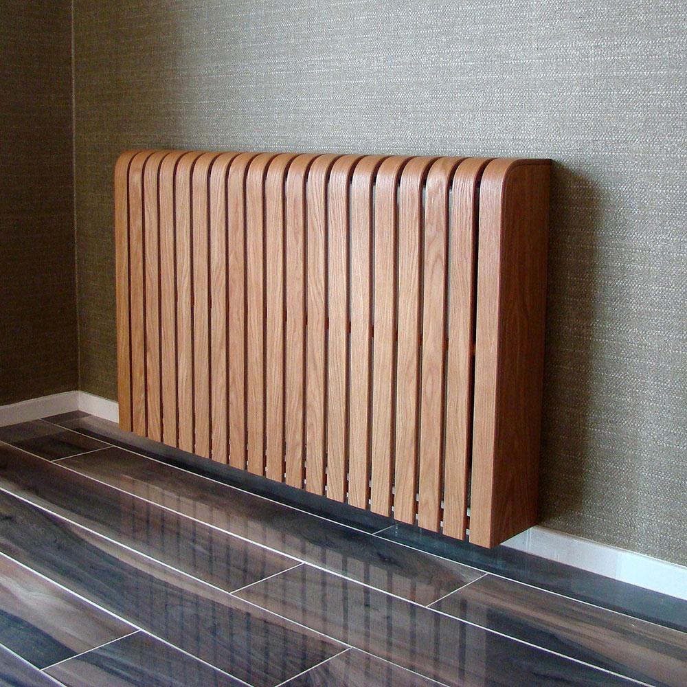 Miglior designer di coperture per radiatori
