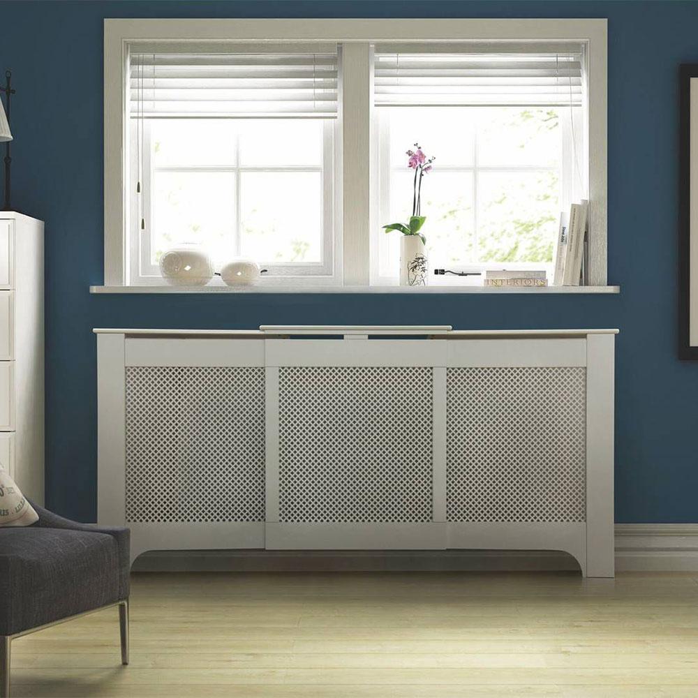 Best-radiator-armadi-B-and-Q