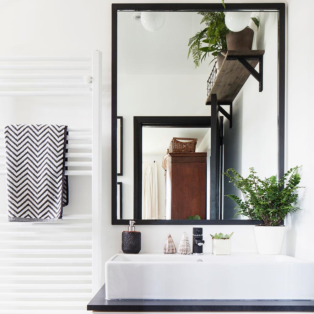 Idee-bagno-budget-8