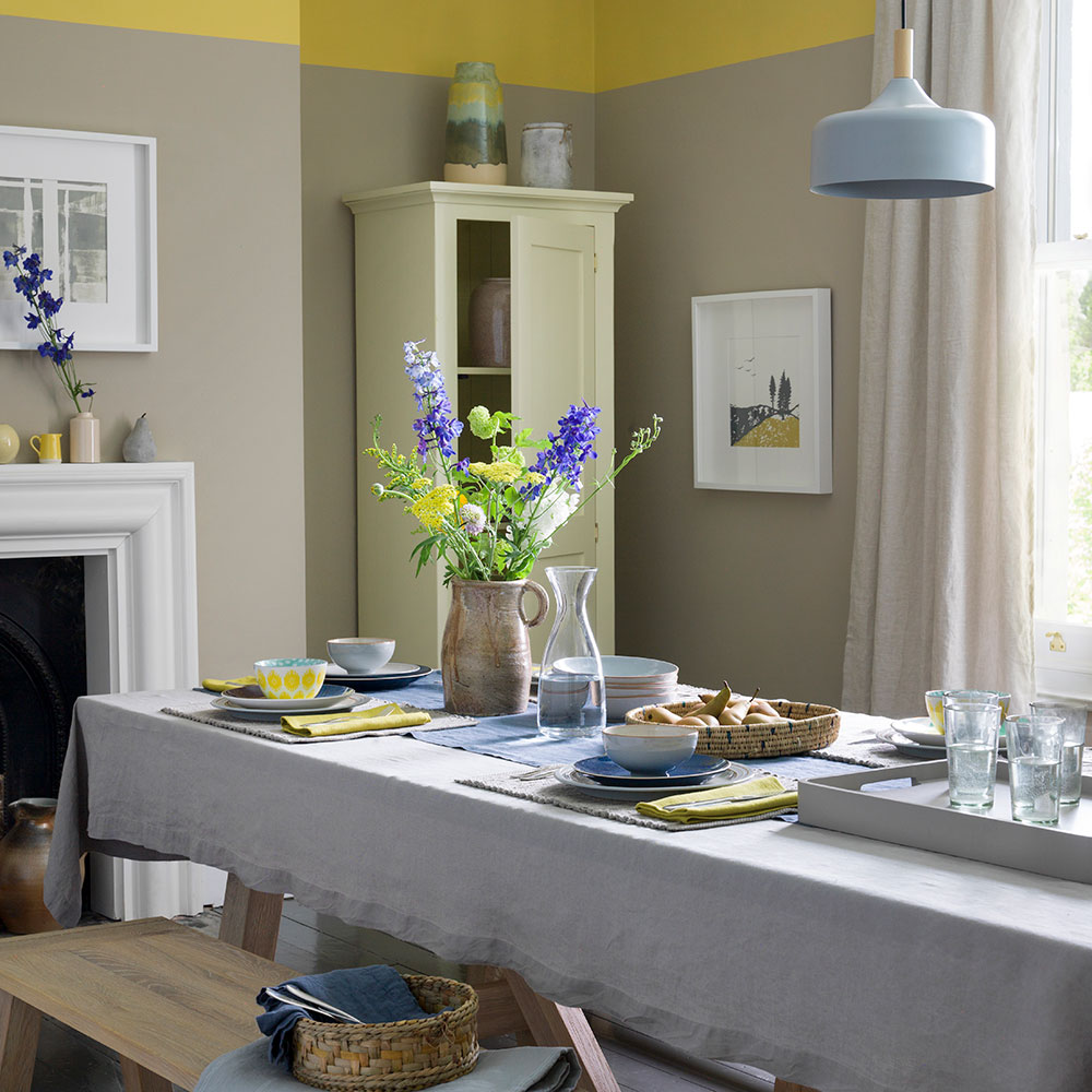Budget-dining-room-ideas-2