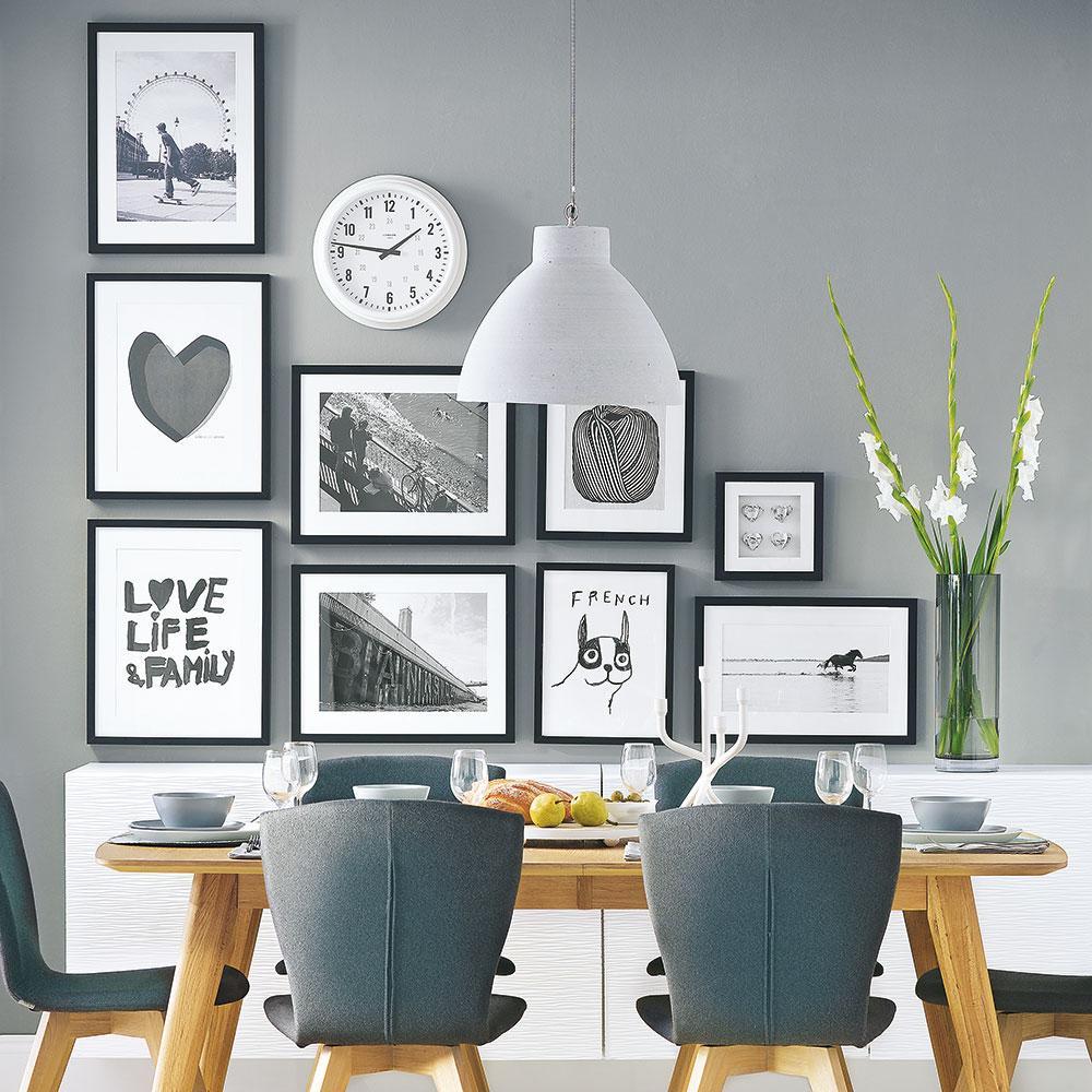 Budget-dining-room-ideas-3
