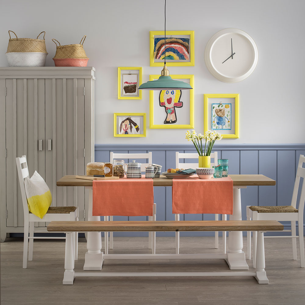 Budget-dining-room-ideas-4