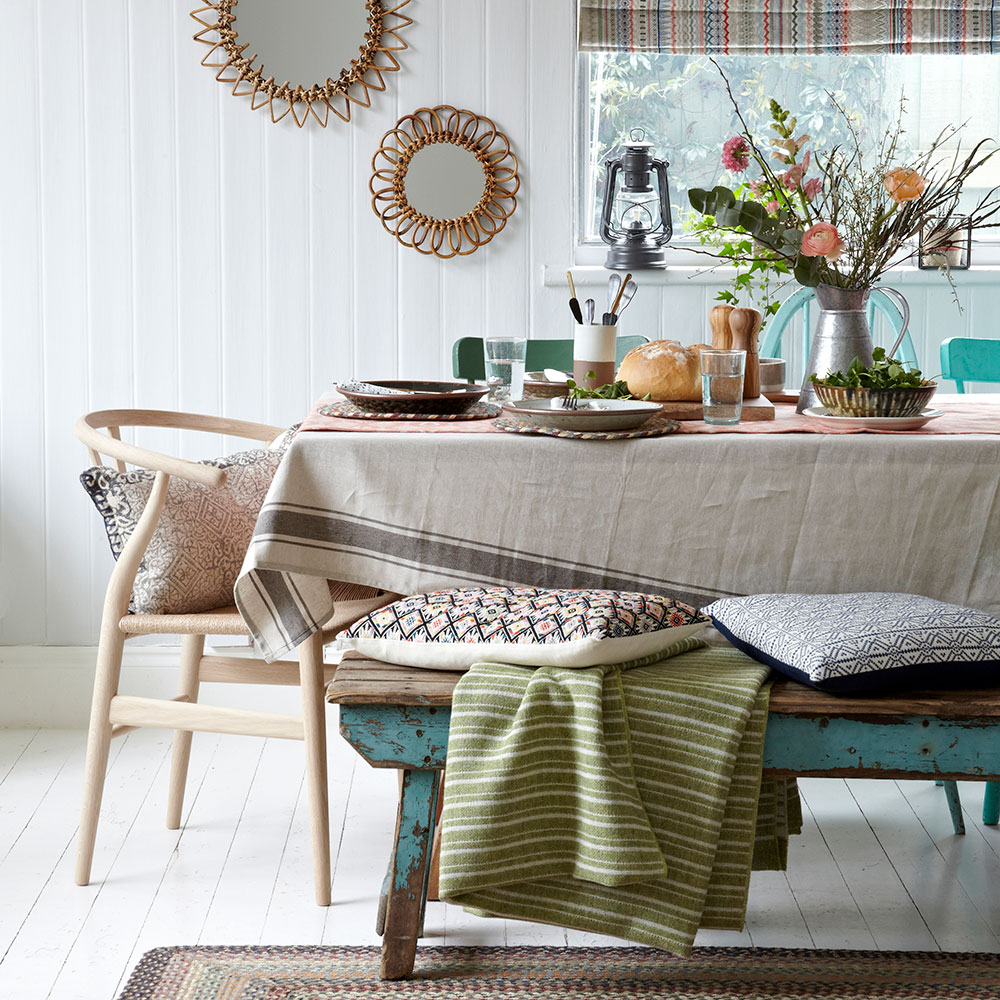 Budget-dining-room-ideas-5