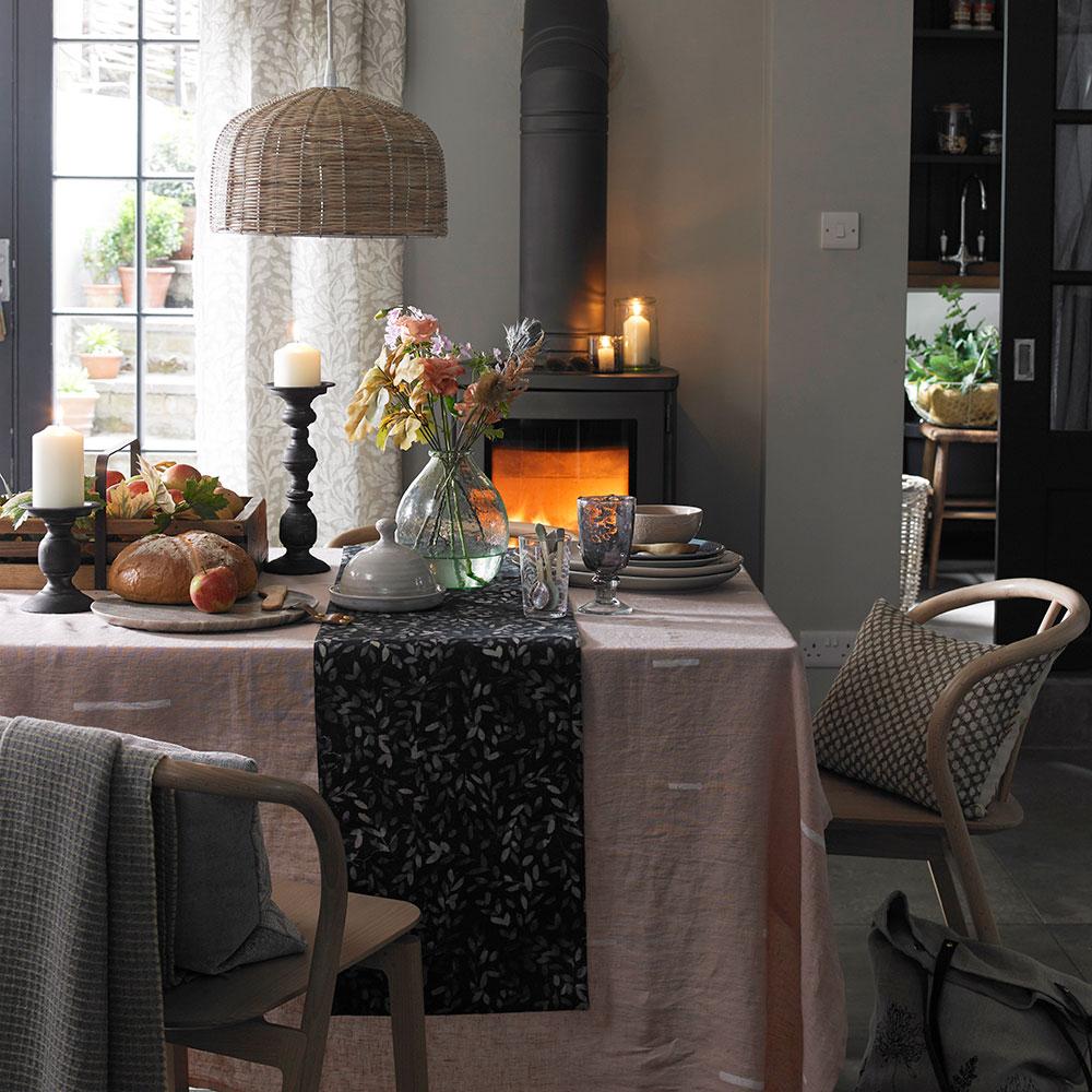 Budget-dining-room-ideas-6