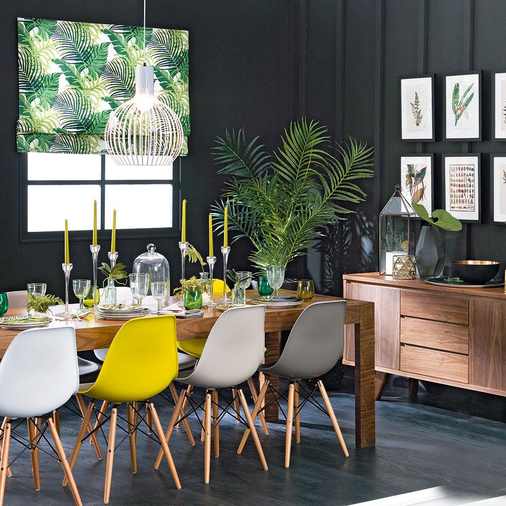 Budget-dining-room-ideas-7