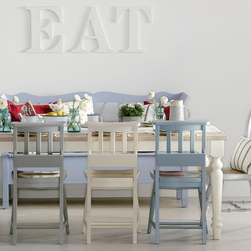 Budget-dining-room-ideas-9
