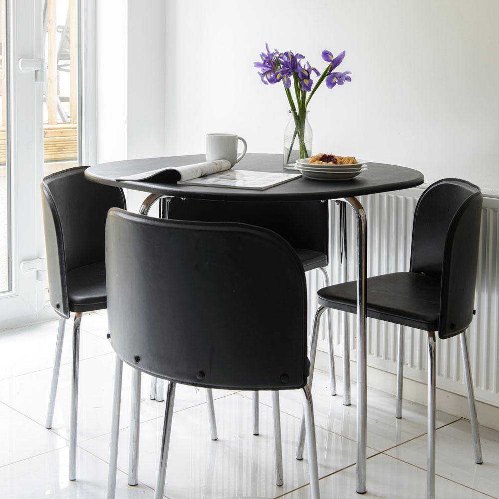 Zona-pranzo-minimalista-moderna_0