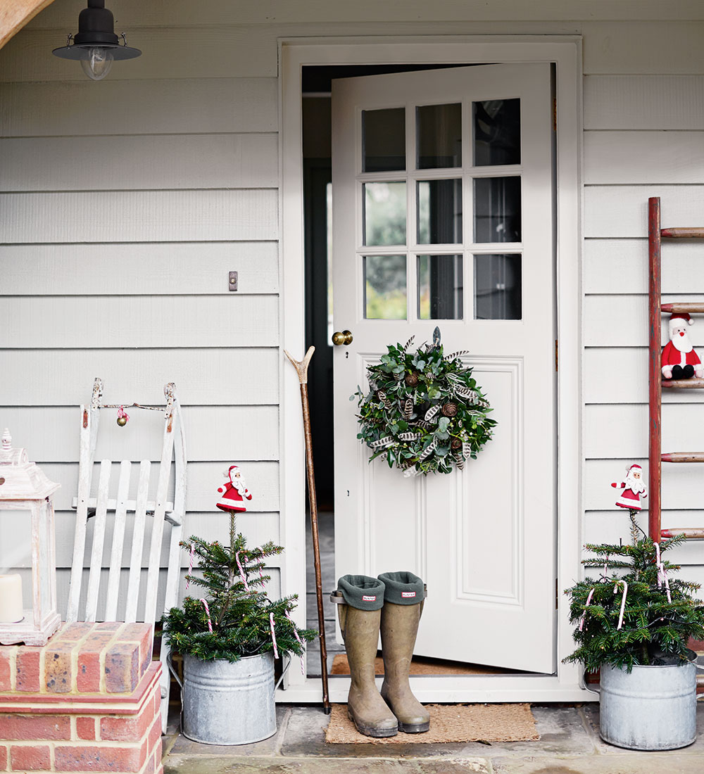 come-mantenere-la-casa-calda-in-inverno-porta